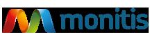 Logo da Monitis
