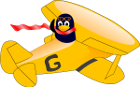logo do GCompris