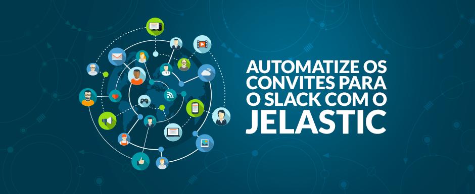 Automatize os emails de convite para sua comunidade no Slack