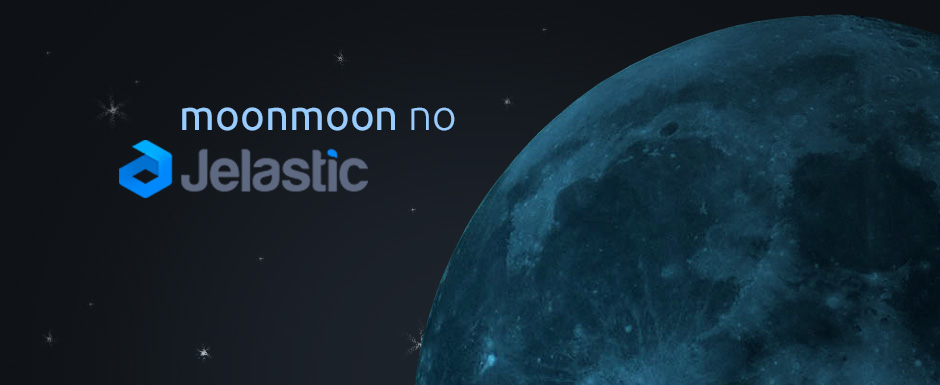 MoonMoon cover image